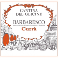 Barbaresco D.O.C.G. Currà.