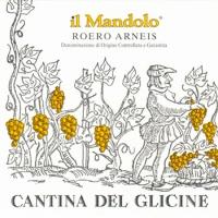 Il Mandolo® Roero Arneis D.O.C.