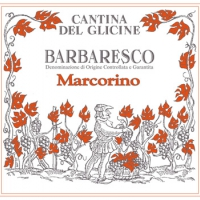 Barbaresco D.O.C.G. Marcorino.