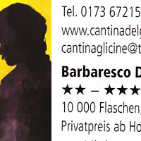 Rassegna Stampa - Guides 2009.